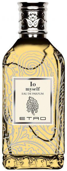 Io myself Eau de Parfum