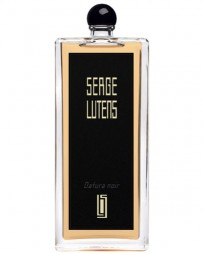 Datura noir Eau de Parfum Spray