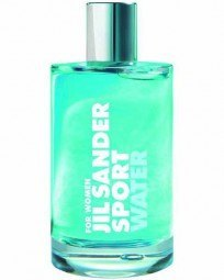 Sport Water Women Eau de Toilette Spray