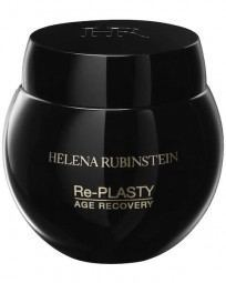 Re-Plasty Age Recovery Cream Night