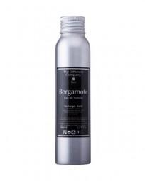 Bergamote Eau de Toilette Refill