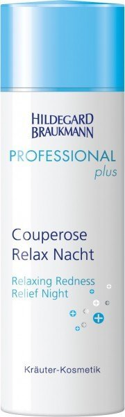 Professional Couperose Relax Nacht