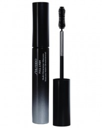 Augen Full Lash Multi-Dimension Mascara