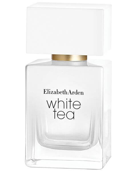 White Tea Eau de Toilette Spray