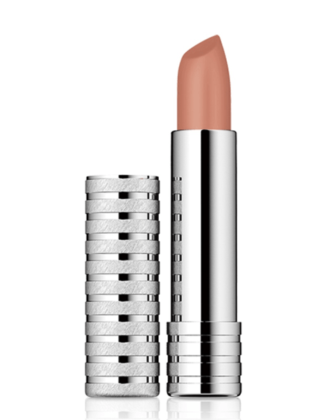 Lippen Long Last Lipstick Soft Matte Typ 1,2,3,4