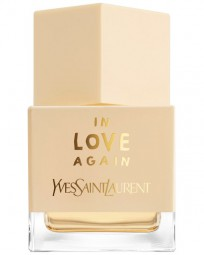 In Love Again Eau de Toilette Spray