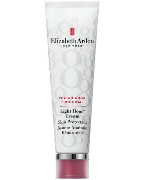 Eight Hour Skin Protectant Cream