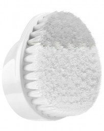Gesichtsreinigungsbürste Extra Gentle Cleansing Brush Head Typ 1
