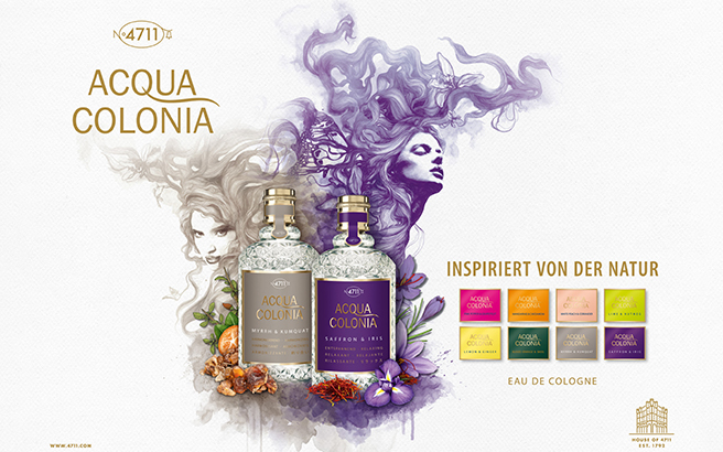 4711-acqua-colonia-saffron-and-iris-header