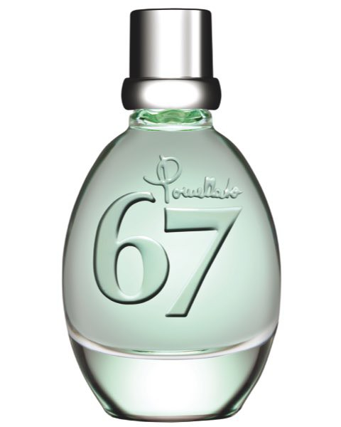 67 Artemisia Eau de Toilette Spray