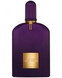 Damen Signature Düfte Velvet Orchid Lumiere Eau de Parfum Spray
