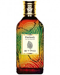 Patchouly Eau de Parfum Spray