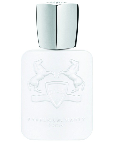 Men Galloway Eau de Parfum Spray