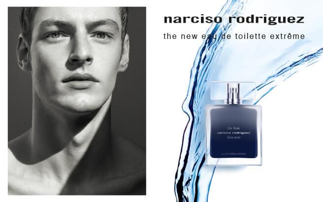 narciso-rodriguez-for-him-headerMPCq497AQCuzI