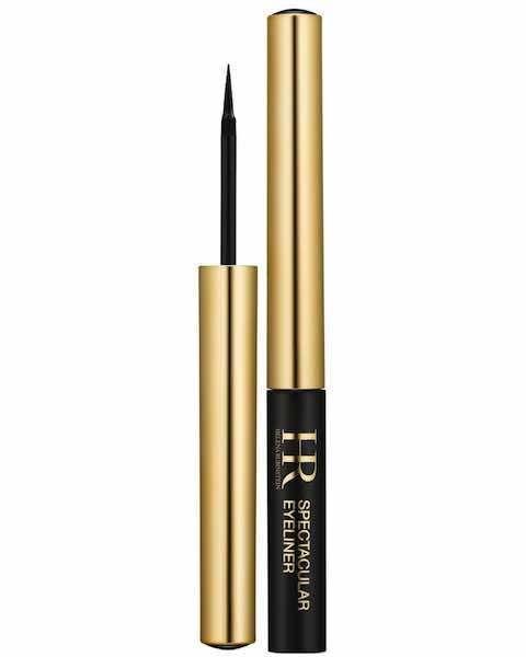 Kajal/Eyeliner Spectacular Eyeliner