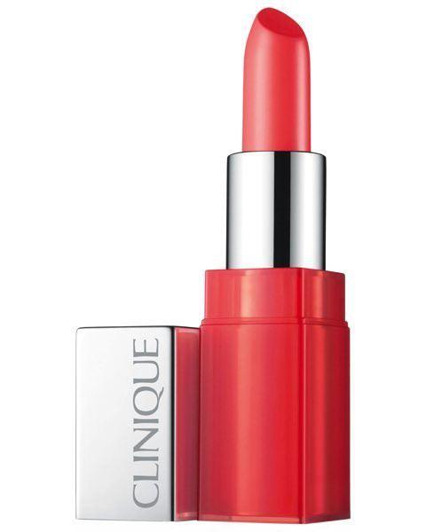 Lippen Pop Glaze Sheer Typ 1,2,3,4