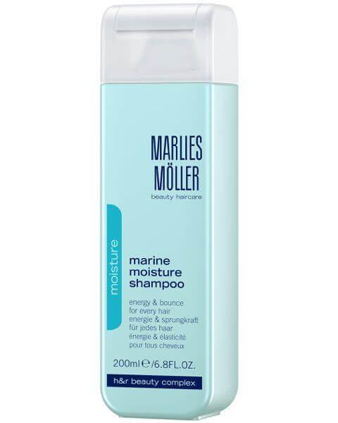 Moisture Marine Moisture Shampoo