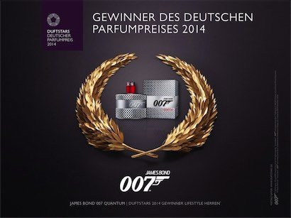 james-bond-007-quantum-header015