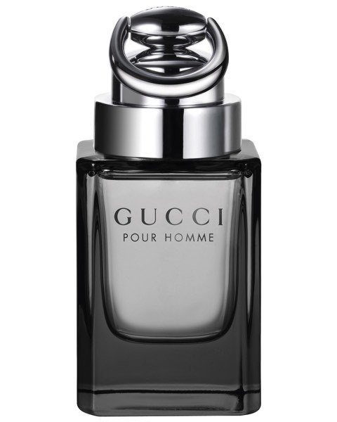 Gucci by GUCCI pour Homme Eau de Toilette Spray