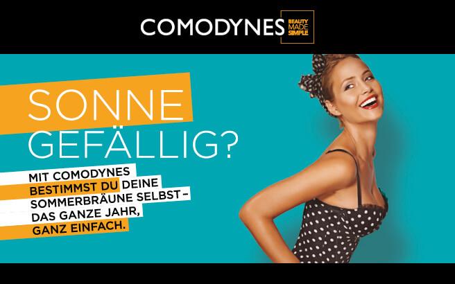 comodynes-header-1