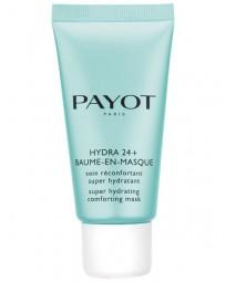 Hydra 24+ Baume-en-Masque