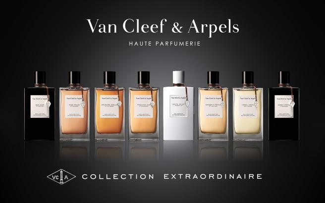 van-cleef-and-arpels-collection-extraordinaire-header-1