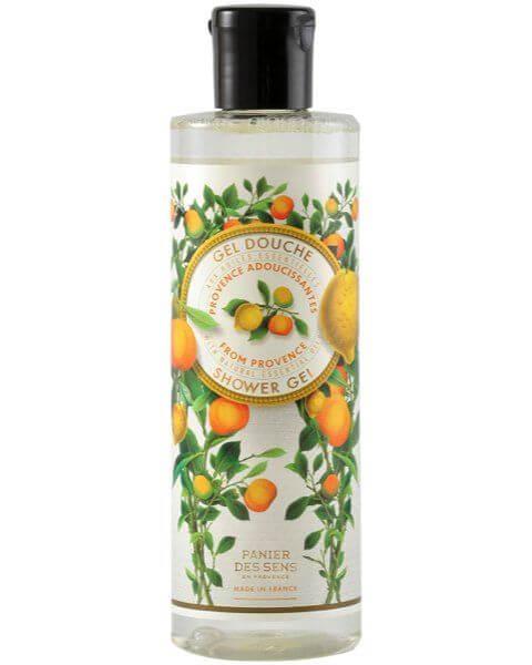 Provence Provence Shower Gel
