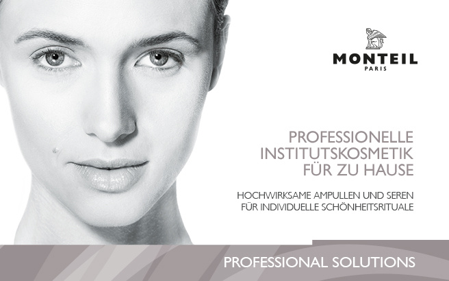 monteil-professional-solutions-header