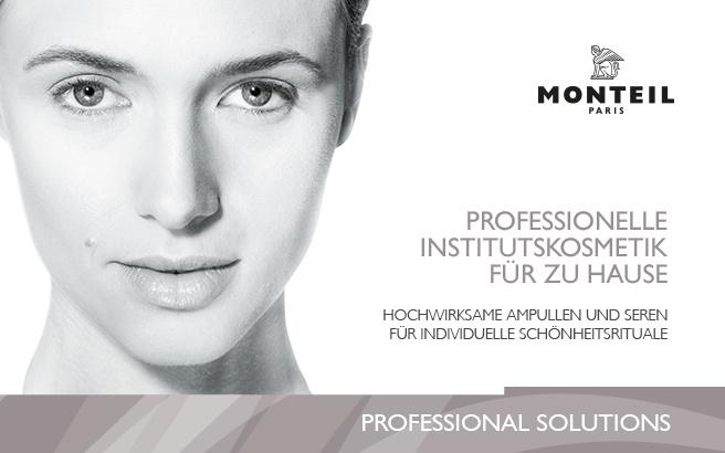 monteil-professional-solutions-header