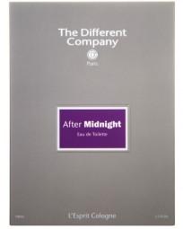 After Midnight Eau de Toilette Refill