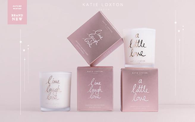katie-loxton-wohnaccessoires-header