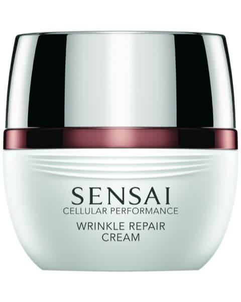 Cellular Performance Wrinkle Repair Wrinkle Repair Cream