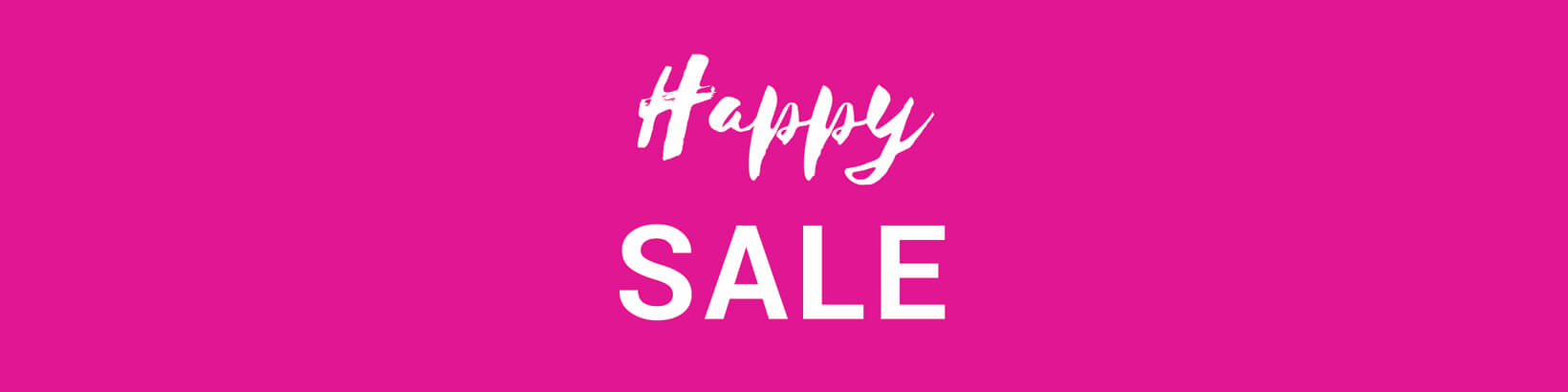 kategoriebanner-happy-sale-pink-header