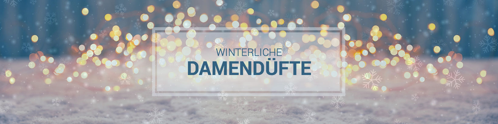 Visual-Winter-Damenduefte-1640x410