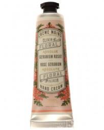 Rosengeranie Rose Geranium Hand Cream