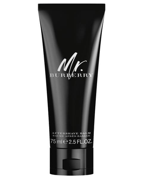 Mr. Burberry Aftershave Balm