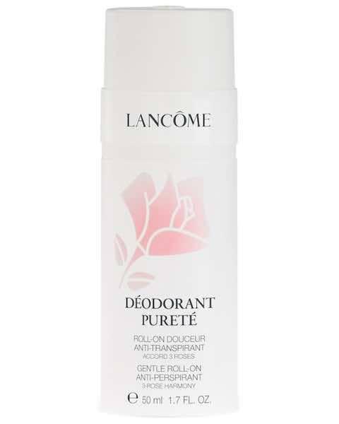 Körperpflege Pureté Deodorant