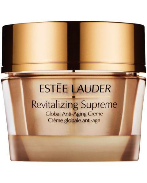 Gesichtspflege Revitalizing Supreme Global Anti-Aging Creme