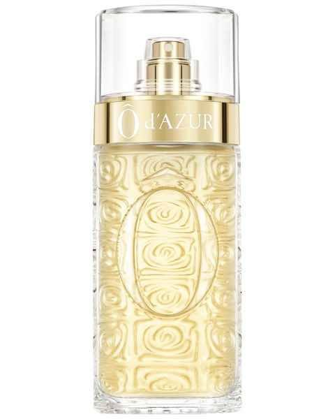 Ô d'Azur Eau de Toilette Spray