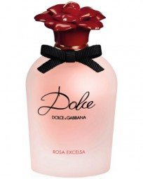 Dolce Rosa Excelsa EdP Spray