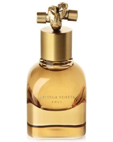 Knot Eau de Parfum Spray