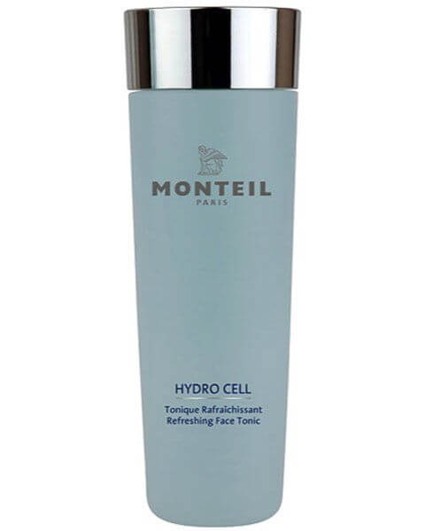 Hydro Cell Refreshing Face Tonic