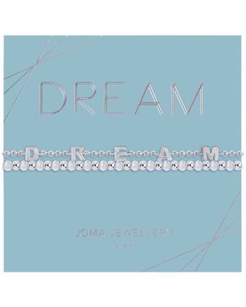 Armbänder Dream