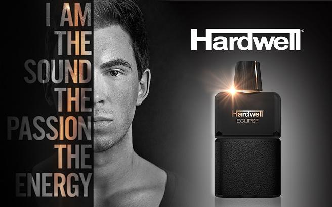 hardwell-header