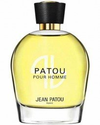 Collection Héritage Men Patou pour Homme EdT Spray