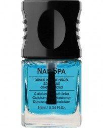 Nail Spa Calcium Hardener