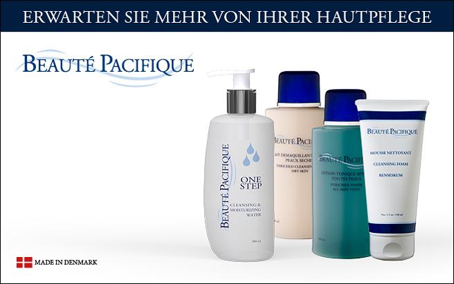 beaute-pacifique-reinigung-header-1