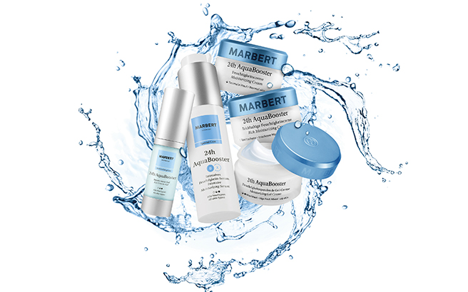 marbert-moisturizing-care-header