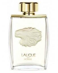 Lalique pour Homme Lion Eau de Toilette Spray