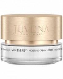 Skin Energy Moisture Cream
